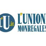 L'Unione Monregalese