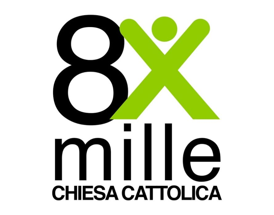 8 x Mille